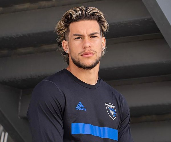 Cowell MLS