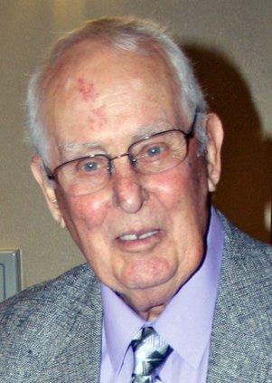 Jim Bergamaschi