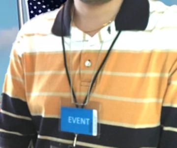 Isaac Farhadian
