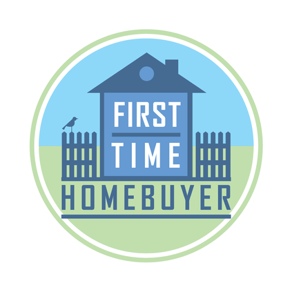 First time home buyer PNG