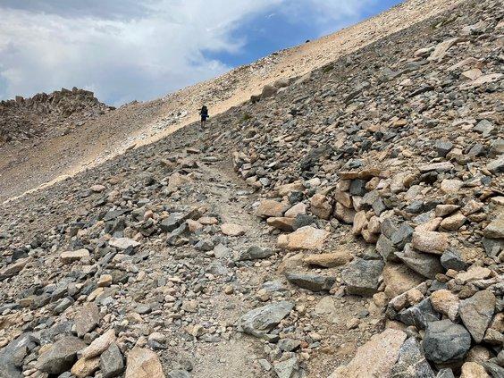 trail pix