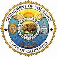 state insure logo