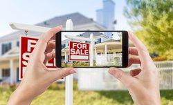 home prices pix