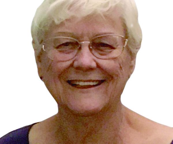 Patricia Wells obit pic