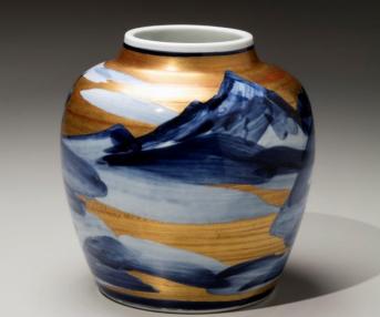 ceramics pix