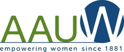 graphic aauw