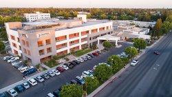 Emanuel Medical Center