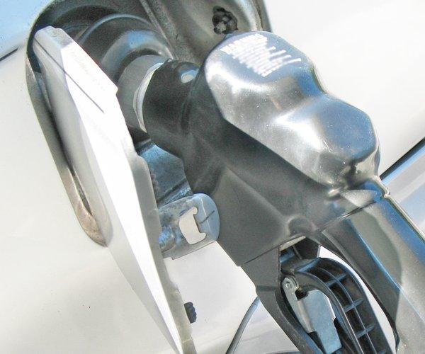 oer pump