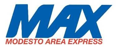 o r MAX