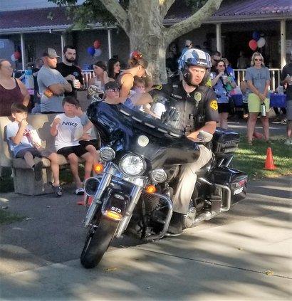 ripon motorcycles
