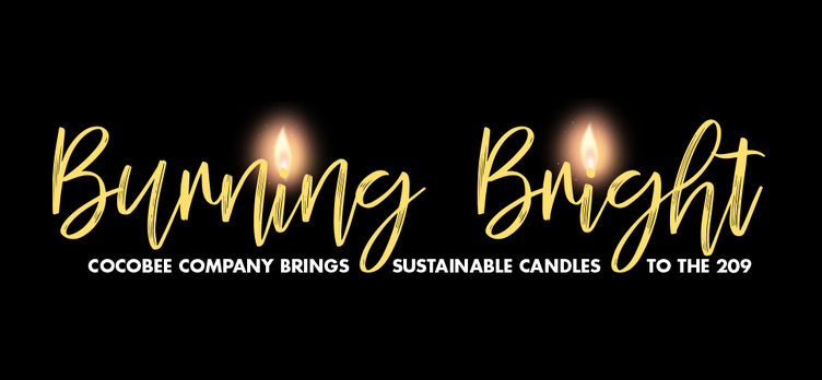 Burning-Candle.png