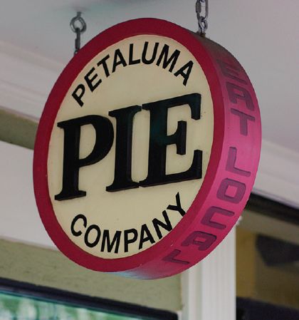 Pie-co.png
