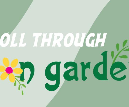 Ripon-gardens.png