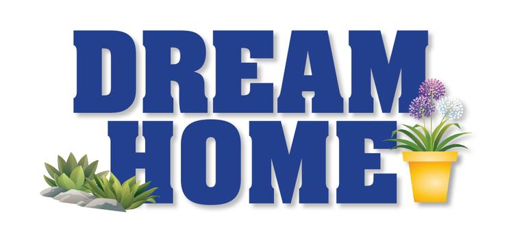 dream-home-Garden.png