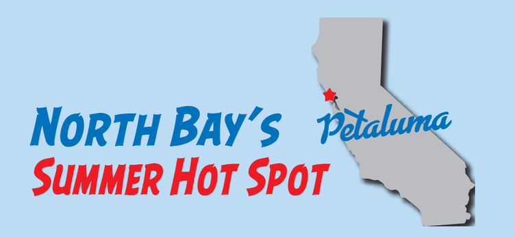hot-spot.png