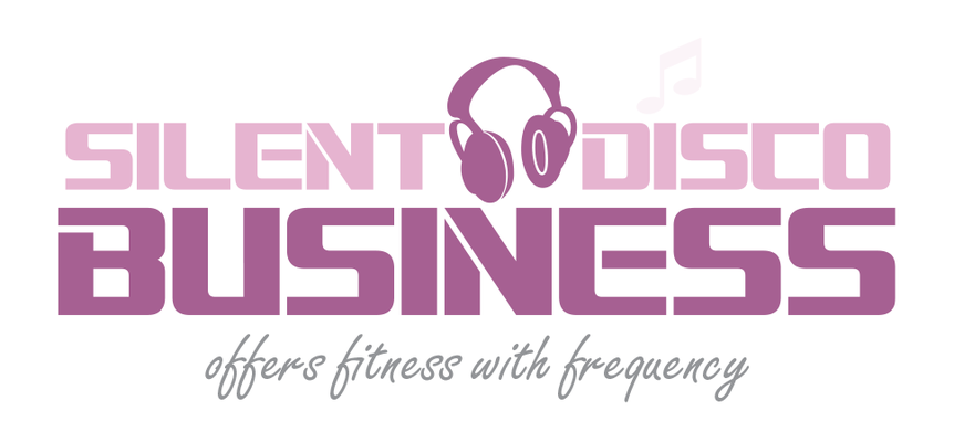 offers fitness with frequency