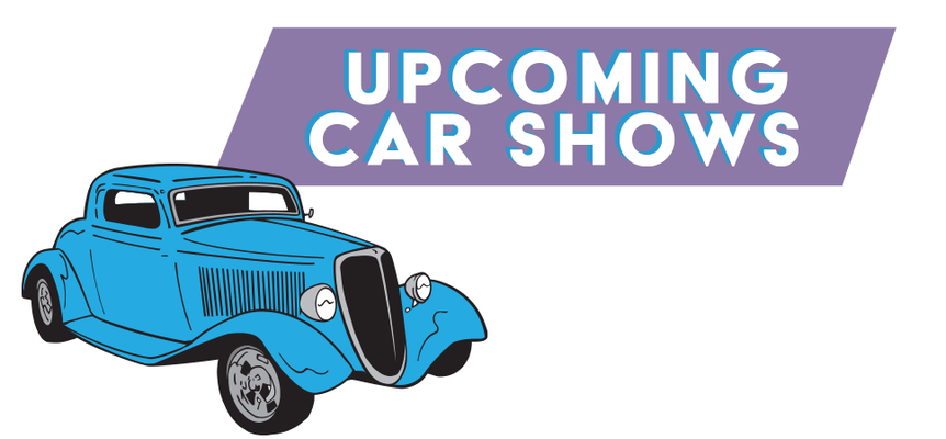 Car-Shows.png