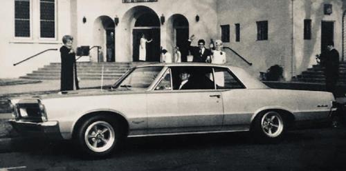 Pontiac-love-1.png