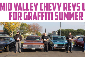 mid-valley-chevy.png