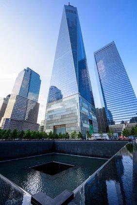 Mem 9/11
