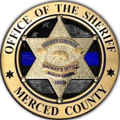Merced Sheriff 2