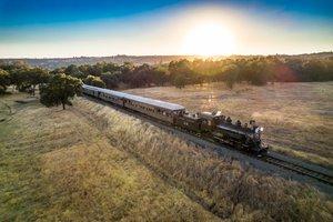 train jamestown