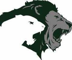 pitman logo