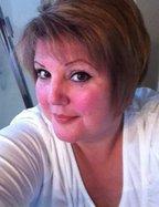Lori A Ring obit pic