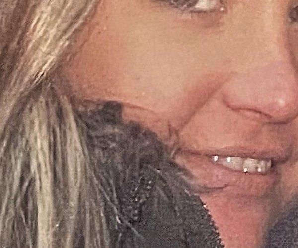 Brooke Conrad obit pic
