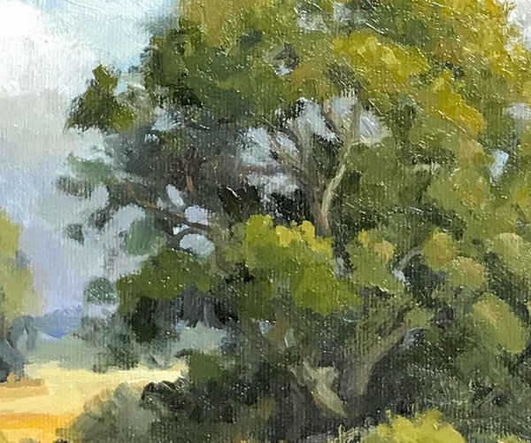 Artober auction