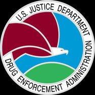 DEA logo.png