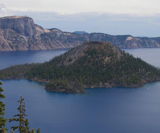 crater-lake.png