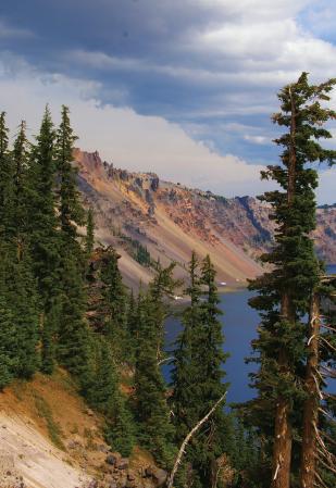 crater-lake2.png