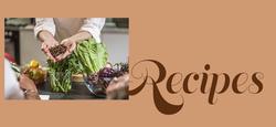 Generic-Recipes.png