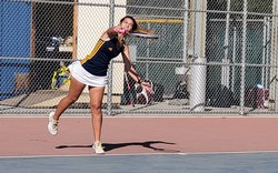turlock tennis 1