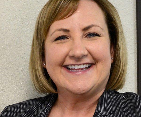 Laura Granger