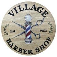 barber vet